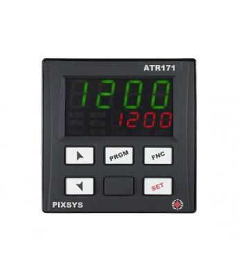 EFD101P | Porta fusibili...