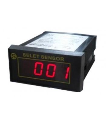EFD1003P | Porta fusibili...