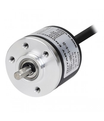 P751 | Porta-targhetta...