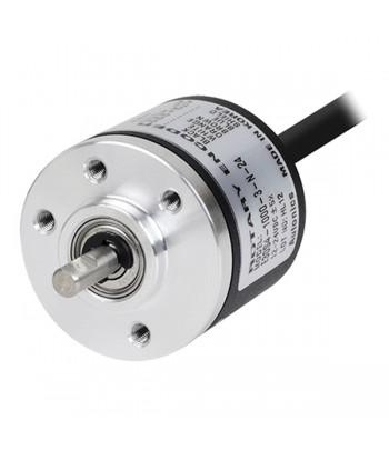 P751 | Porta-targhetta,d....