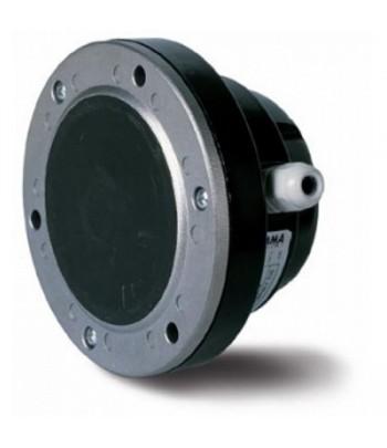 WLC-230VAC | Relè di...