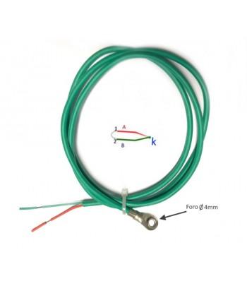 CF/RB3-20 | Sensore a Fibra...