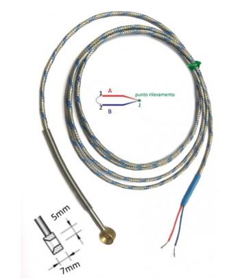 PTL-PM12SK-D | Sensore...