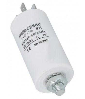 PB3008/DSAP-A | Sensore...
