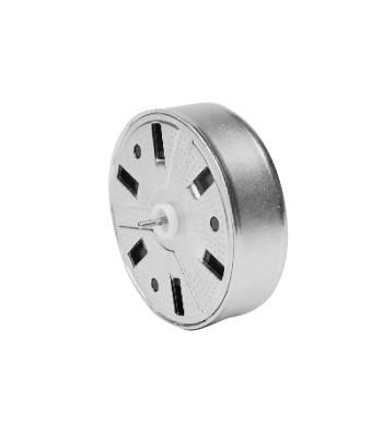 SQD/C02-C | Sensore...