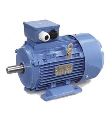 FARN/BP-1E | Sensore...