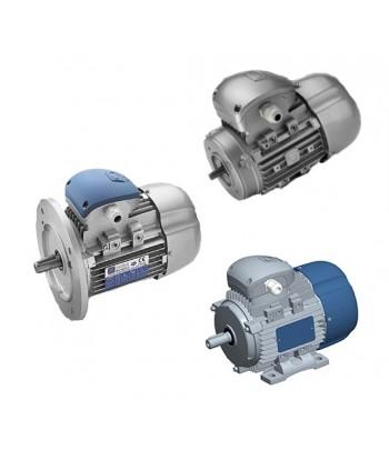 FAIC/BN-0E   Sensore...