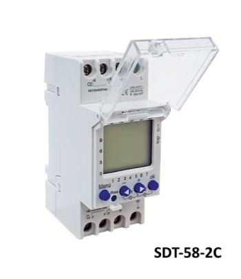 FAI7/BP-2E | Sensore...