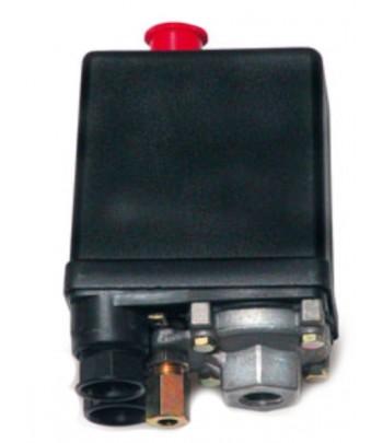 144E1005 | Cassetta ABS,...
