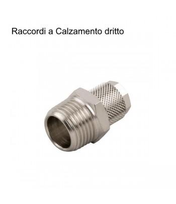 HY2A312DC | Relè...