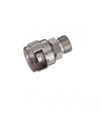 PB3010/DSAN-H | Sensore...