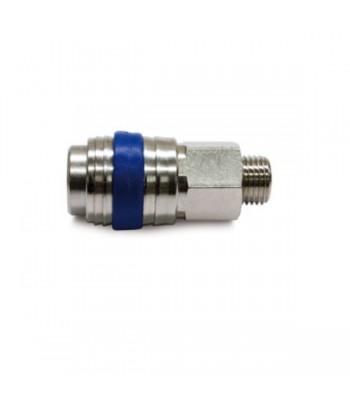 SMP1A11S020L | Sensore...
