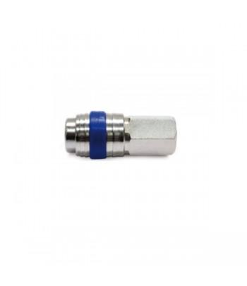 SMP1AMG | Magnete per...