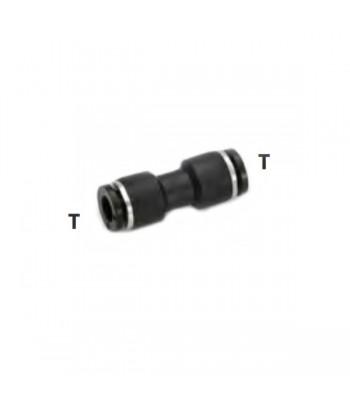 ECX1550 | Joystick 4posiz....