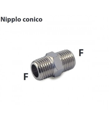 ECX3300 | Selett.plast....