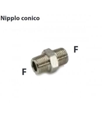 ECX3310 | Selett.plast....