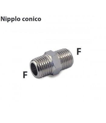 ECX3320 | Selett.plast....