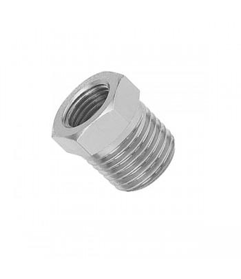 ECX3151 | Pulsante plastico...