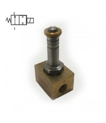 EM2S-CWL-24VDC | Relè...