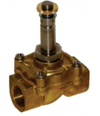 IMO-EM2S-CWL-6VDC | Relè...