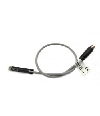 ECX1100 | Pulsante D.22...