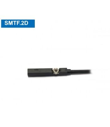 ECX1103 | Pulsante D.22...