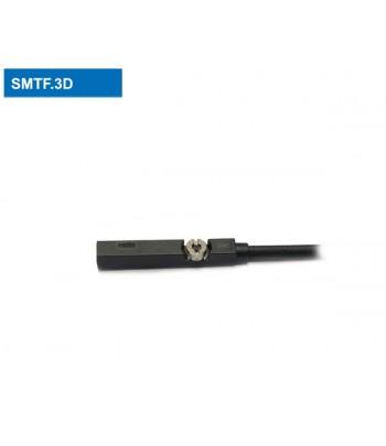 ECX1131 | Pulsante a fungo...