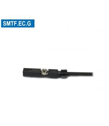 ECX1153 | Pulsante doppio...