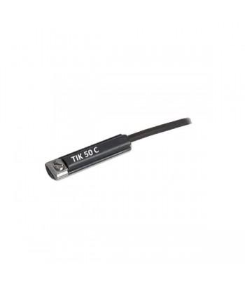 ECX3330 | Selettore a leva...