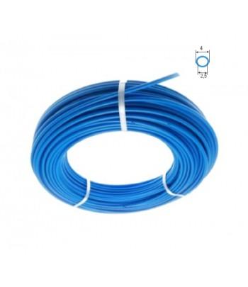 ECX 2053-24L | Lampada...
