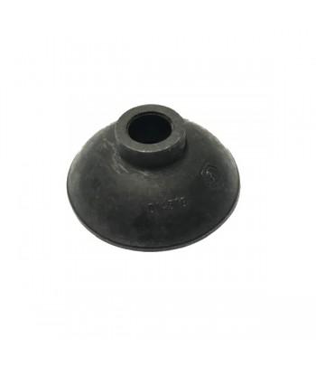 NOM-S100-2MHC | Encoder...