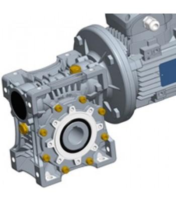 PTFE57410050 | Tessuto...