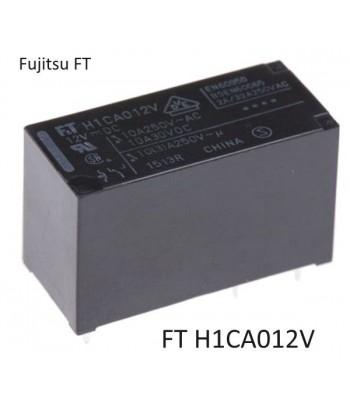 ECX1512 | Joystick 2posiz....