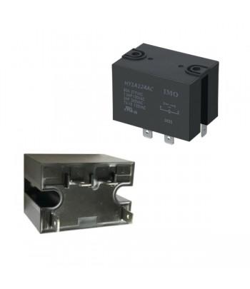 ECX1515 | Joystick 1 posiz....