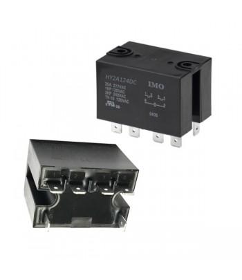 ECX1545 | Joystick 1 posiz....