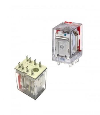 ECX1546 | Joystick 1 posiz....
