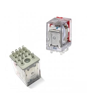 SAL965460 | Relè statici...