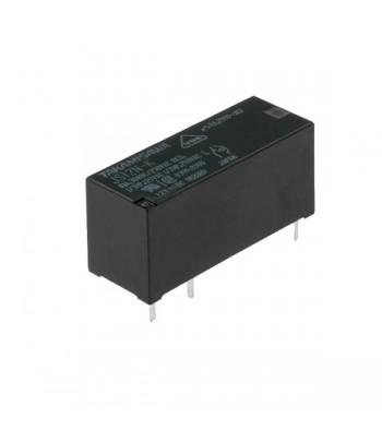 CSA-001 | Finecorsa tipo...