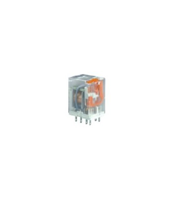 QDID4/0P-0F | Sensore...
