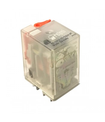 QDIP2/0P-0A |  Sensore...