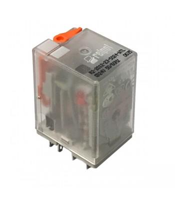 QDRBS/0P-0A | Sensore...