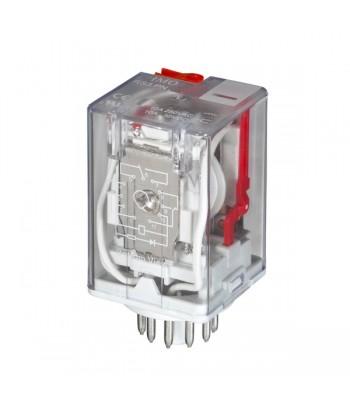 CCS4/10/5 | Ponte con spine...