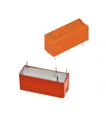 CZ-7100 | Micro Finecorsa...