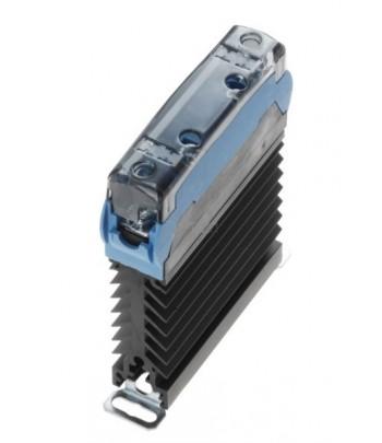 CZ-7121 | Micro Finecorsa...