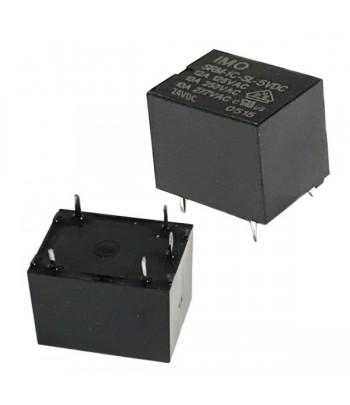 CZ-7110 | Micro Finecorsa...