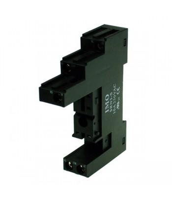 CZ-7312 | Micro Finecorsa...