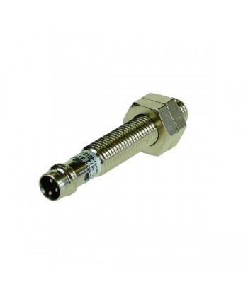 FAIC/BP-0A | Sensore...