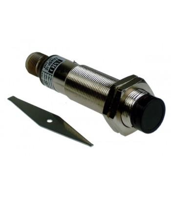 QDRP1/0N-0A | Sensore...