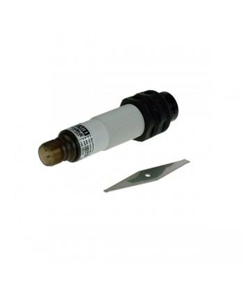 UT2F/E6-0E | Sensore...