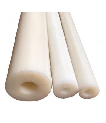 SF522150 | 10x Fusibili...